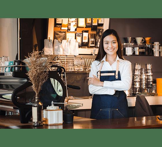Digitalisierung im Kleinunternehmen